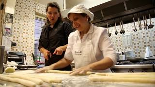 Italian cooking classes in Rome, Rome