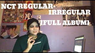 regular irregular full album - 免费在线视频最佳电影电视节目