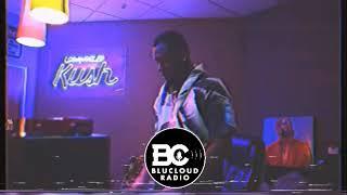 Hit Boy making the beat BEZERK by Big Sean ft. A$AP Ferg