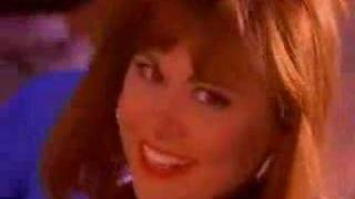 Suzy Bogguss - Drive South - Music Video
