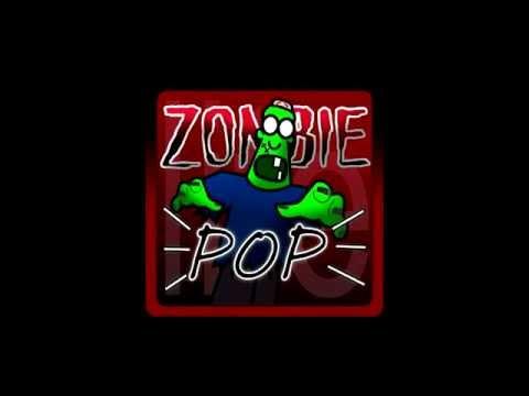 Video of Zombie Pop LW Free