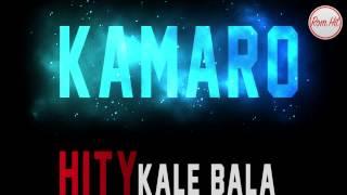 Gipsy Kamaro - KALE BALA
