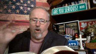"""BREAKING LIVE """"Global Population Control"""" Josh Tolley Interview"""