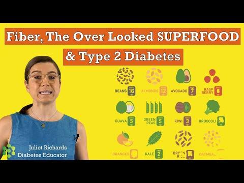 Pierderea în greutate apetit a supresant natural