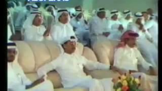 اغاني حصرية عبدالله رشاد - قدرتك على الله تحميل MP3