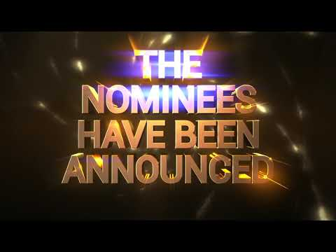 Vote for your favourite nominee in the Entertainment Achievement Awards