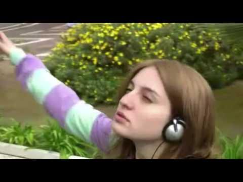 Video online guardare la nonna sesso libero e nipote