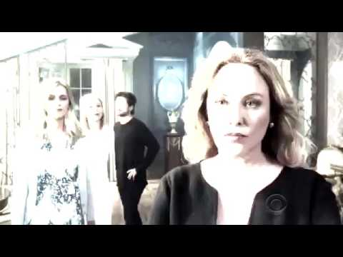 American Gothic 1.06 (Preview)
