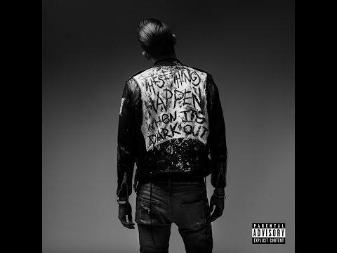 Drifting G-Eazy (feat. Chris Brown & Tory Lanez) [lyrics]