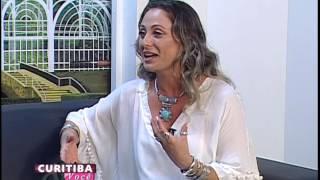 Curitiba e Você – Quadro Gente Competente