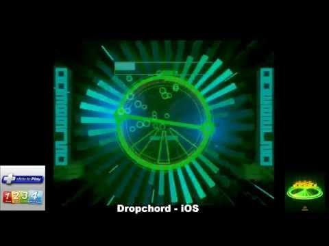 Dropchord IOS