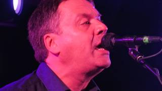 The Chills - I Love My Leather Jacket LIVE @ Capt Cook