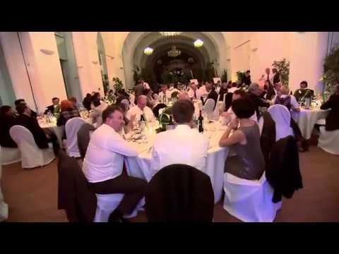 Galbiati Group: Best Supplier of Siemens Vai