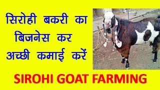 sirohi goat weight chart - मुफ्त ऑनलाइन