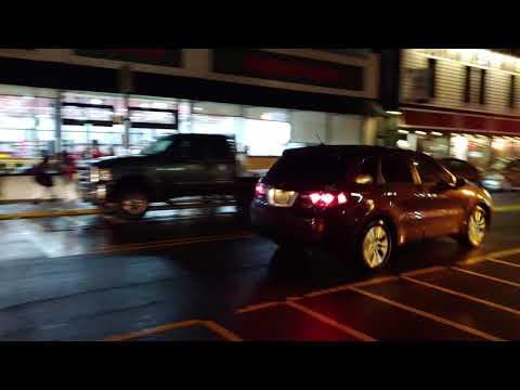 LG-V40-ThinQ-4K-Night-Sample-Video