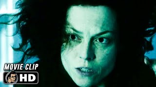 ALIEN: RESURRECTION Clips - Under Water (1997) Sigourney Weaver by JoBlo HD Trailers