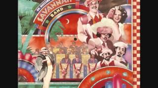 Sour & Sweet/Lemon In The Honey - Dr.  Buzzard's Original Savannah Band