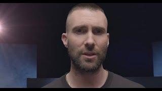 Maroon 5 ft Cardi B - Girls Like You (Official Lyric Video)