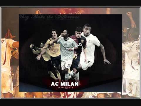 Himne A.C. Milan.HQ