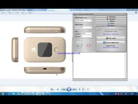Fix IMEI SN Huawei E5577Cs-603 XL GO Bolt Slim | Part3 - تنزيل يوتيوب