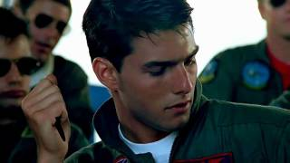 Berlin   Take My Breathe Away Theme From Top Gun With Lyrics