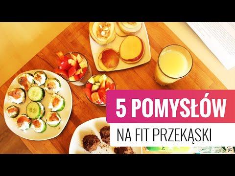 Dieta usunąć żołądek po dniu