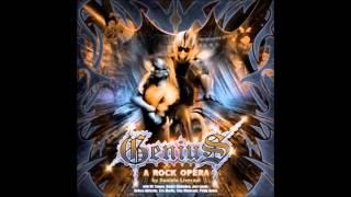 Genius - Episode 3: The Final Surprise (2007)
