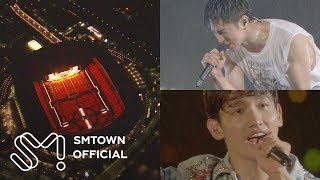 동방신기 TVXQ! in NISSAN STADIUM 실황