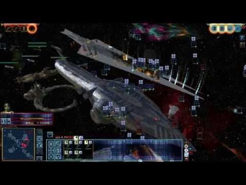скачать мод Star War Republic At War - фото 10