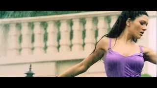 Sun Suniyo [Full Video Song] (HD) With Lyrics - Musafir