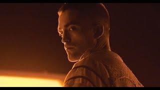 Trailer of High Life (2018)