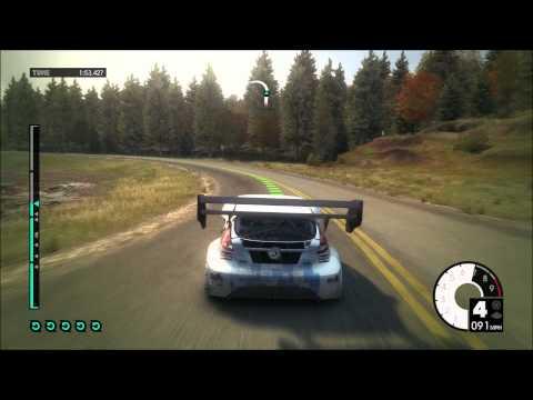 Видео № 0 из игры DiRT 3: Полное издание [PS3]