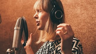 Harder, Better, Faster, Stronger | Daft Punk | Pomplamoose