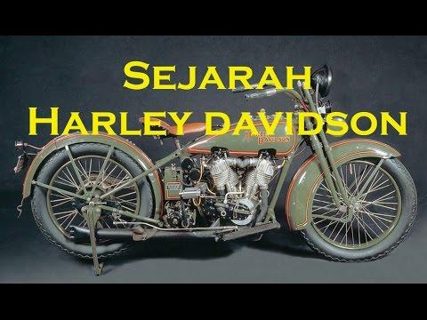 mp4 Sejarah Harley Davidson Di Indonesia, download Sejarah Harley Davidson Di Indonesia video klip Sejarah Harley Davidson Di Indonesia
