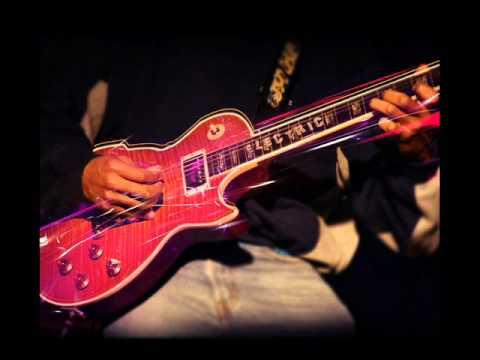 Bryan Adams Please forgive me - Instrumental play back