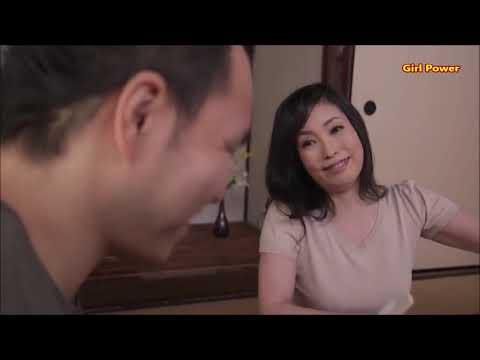 Japan Movie Ep 52   ROY   Shining NCS Release   My SIsster In law