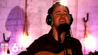Villagers   Fool (6 Music Live Room)