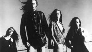 Alice in Chains - Died