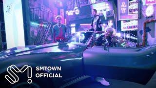 EXO-SC 세훈&찬열 '10억뷰 (1 Billion Views) (Feat. MOON) (Mar Vista Remix)'MV
