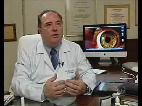 Cetonas en la orina de un diabético