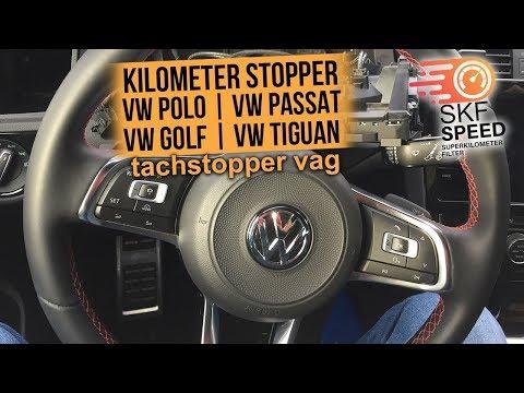 Subaru forester 92 oder 95 Benzin