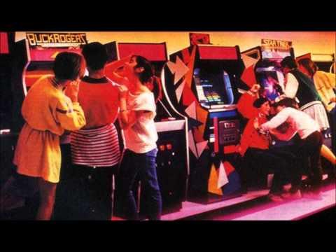 Arcade High - Coin-Slot Hero