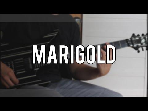 Marigold – Periphery
