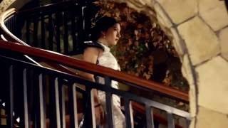 Behind The Scene Film Oops Ada Vampire Part #2 Kata Produser Dan Eksekutif Produser
