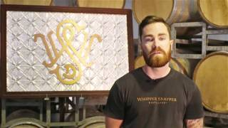 Whipper Snapper Distillery East Perth