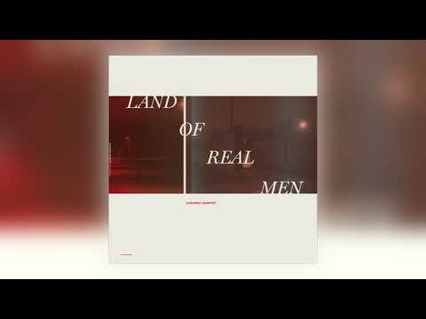 Ilmiliekki Quartet - Land of Real Men online metal music video by ILMILIEKKI QUARTET