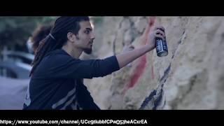 تحميل اغاني احمد سعد - سألت نفسي كتير - الهرم الرابع - Music Video - [ HD ] MP3