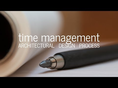 mp4 Architecture Design Management, download Architecture Design Management video klip Architecture Design Management
