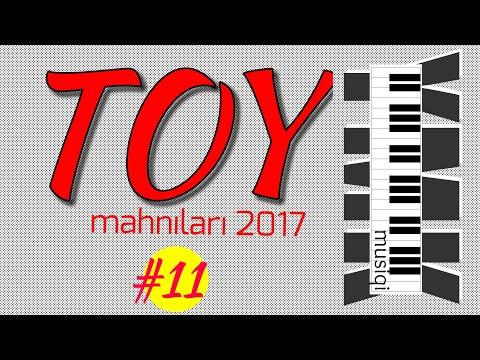 TOY MAHNILARI 2017 Canli POPURILER - Yigma Oynamali mahnilar - YMK Musiqi #11 mp3 yukle - Mahni.Biz