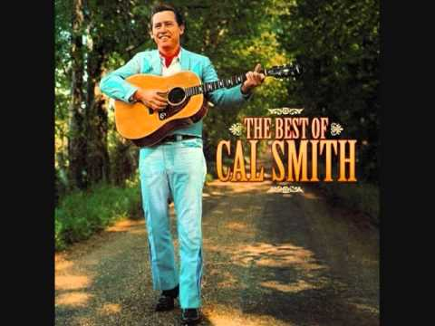 Cal Smith- You Should See Me Now